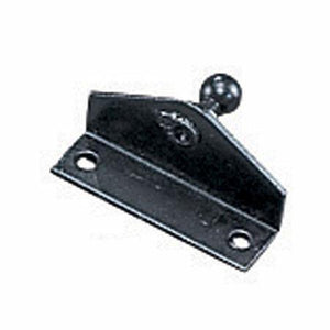 90° Mounting Brackets For Gas Lift Springs - 2PCS (Pair)