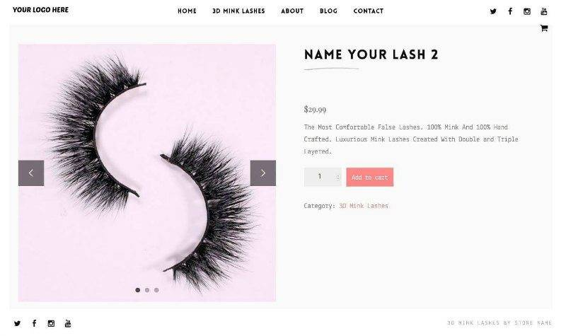 3d-mink-lash-website