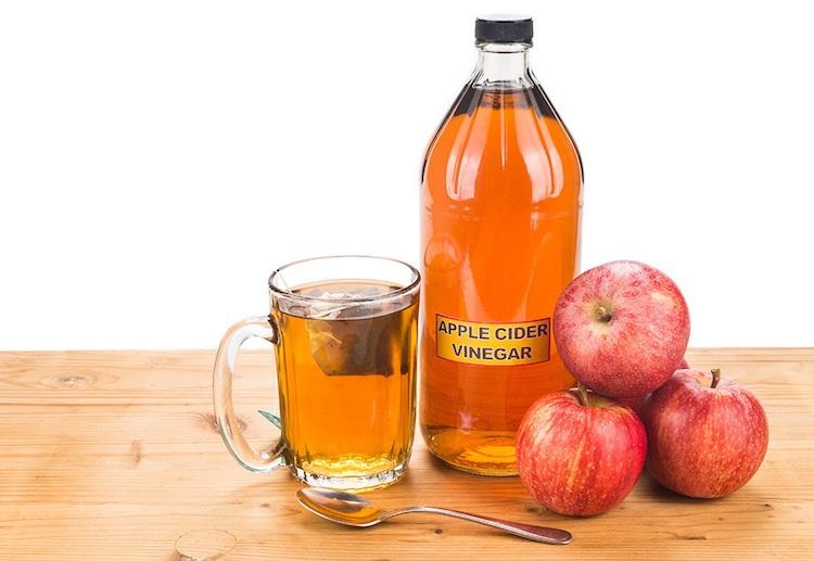 Apple-Cider-Vinegar-Benefits