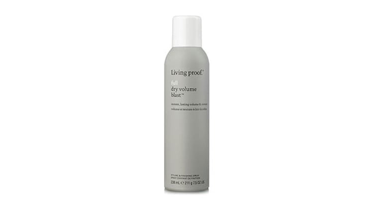 Living-Proof-Dry-Spray