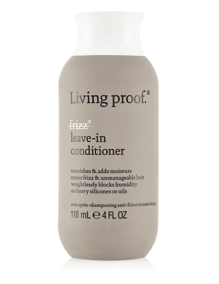 living-proof-no-frizz-leave-in-conditioner