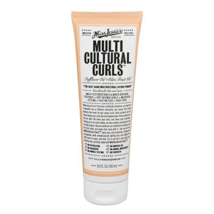 Miss-Jessie-Multi-Culture-Gel