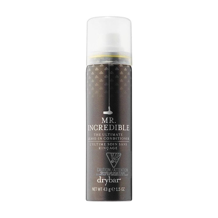 mr.-incredible-the-ultimate-leave-in-conditioner-by-Drybar