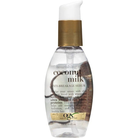 Anti Breakage Serum