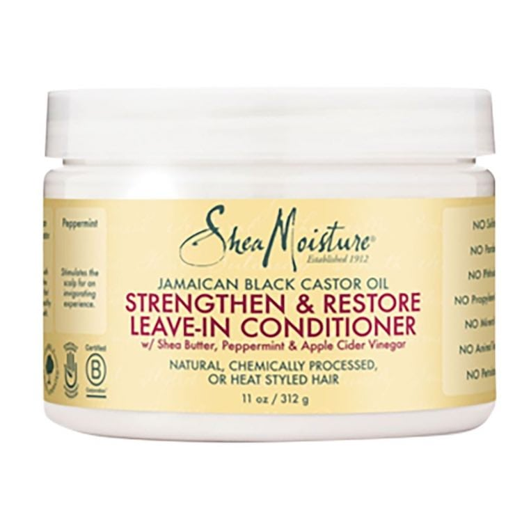 shea-moisture-leave-in-conditioner