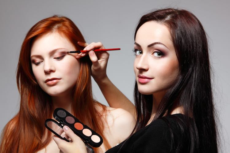 why-you-should-attend-cosmetology-school