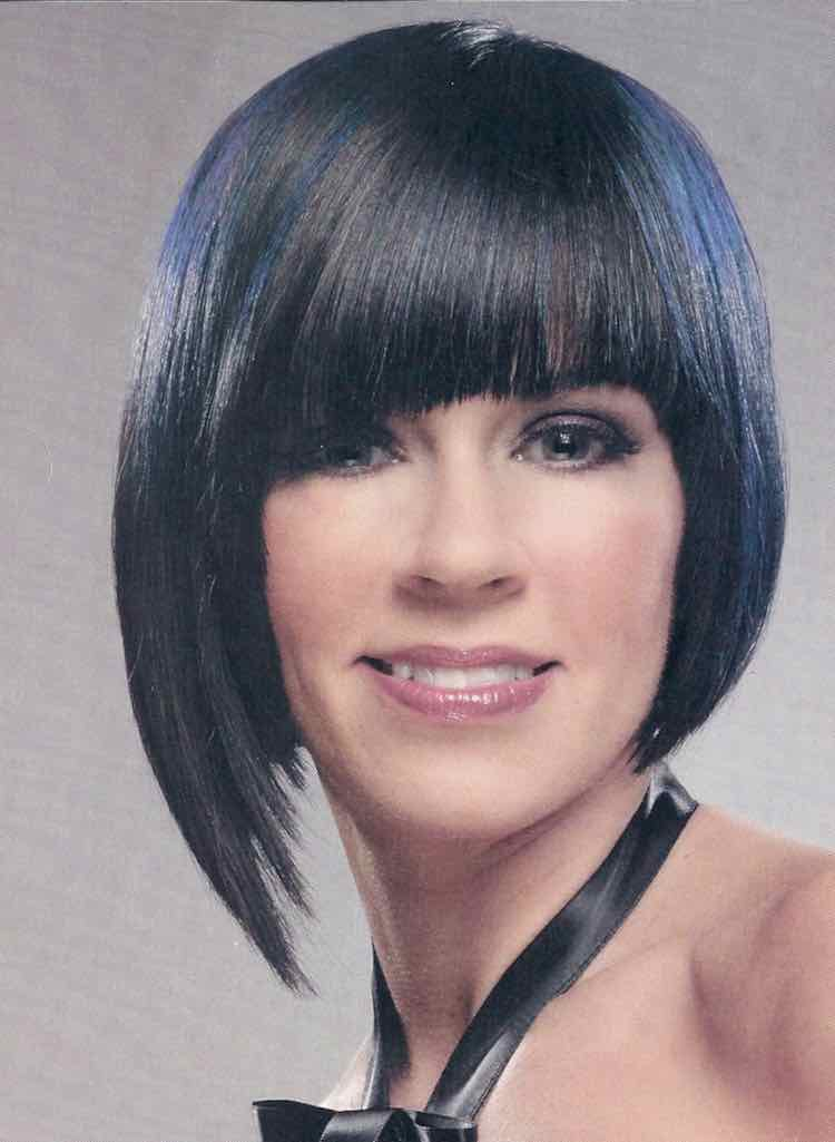 asymmetrical-bob-haircut-ideas
