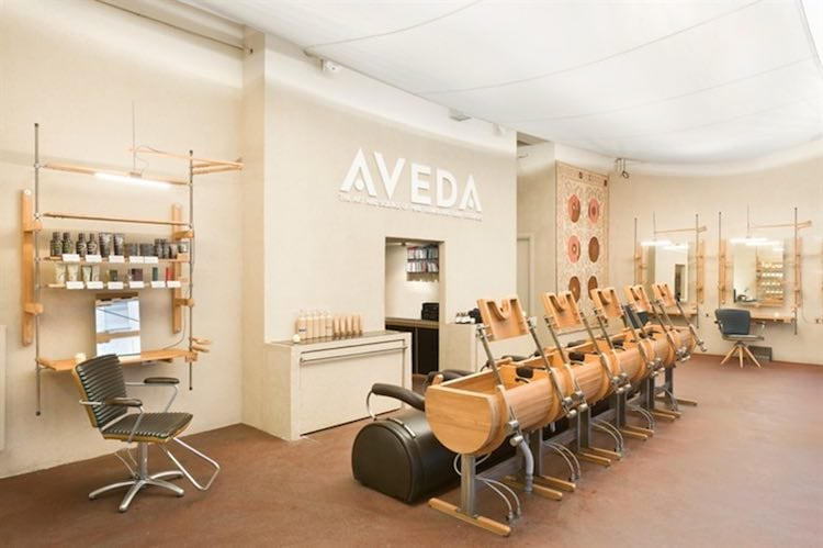 aveda-salon-and-spa