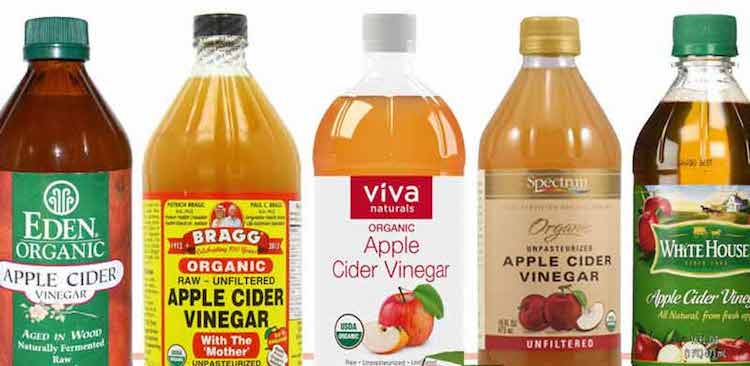 best-apple-cider-vinegar-brands