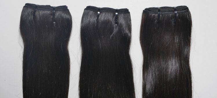 Vietnamese Hair Extensions