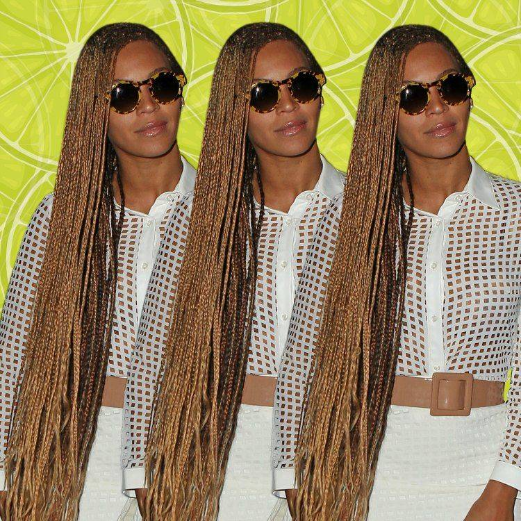 beyonce-lemondae-braids