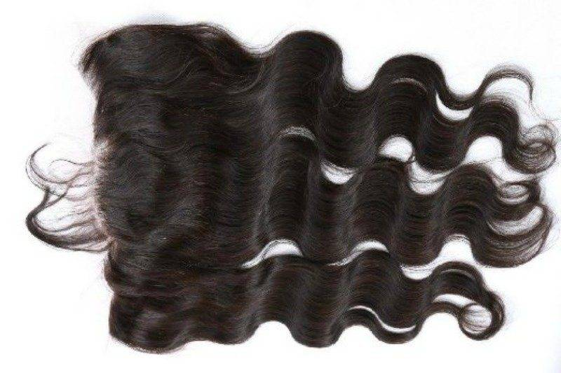 body-wave-frontal