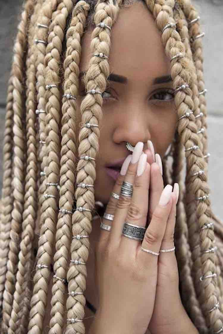 box-braids-with-jewelry