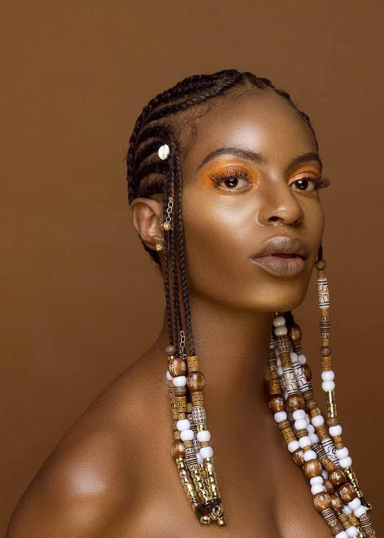 braids-with-beads-project
