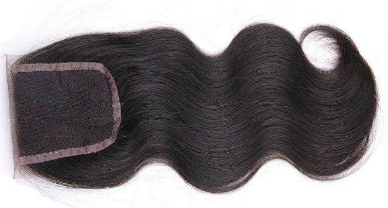 brazilian-body-wave-hair-closure