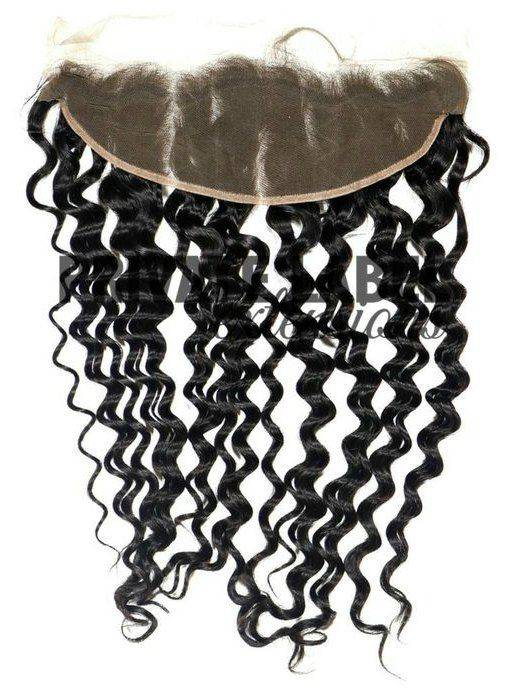 brazilian-deep-wave-frontal