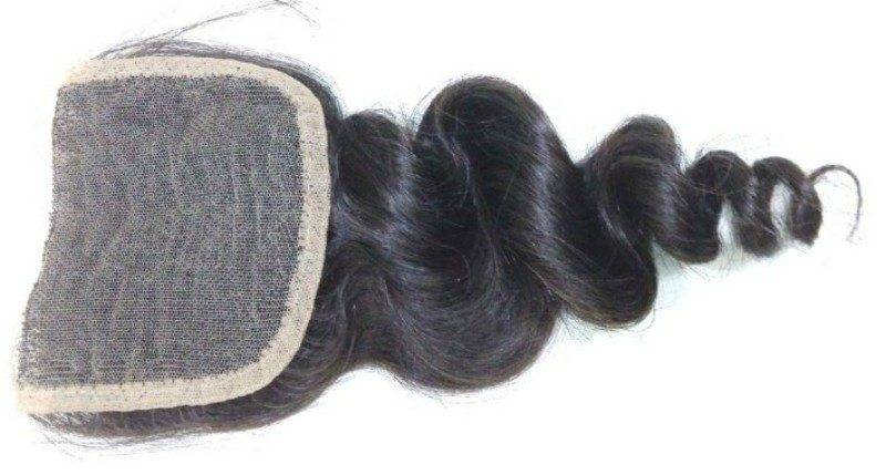 brazilian-princess-wave-closure