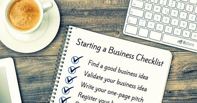 business-plan-checklist