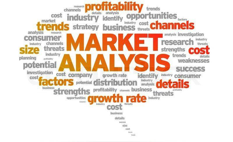business-plan-marketing-analysis