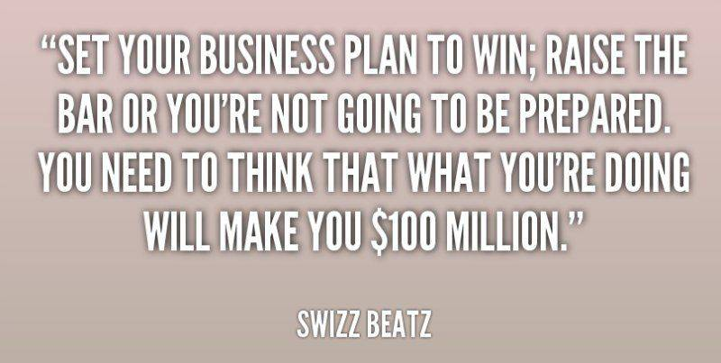 business-plan-quote