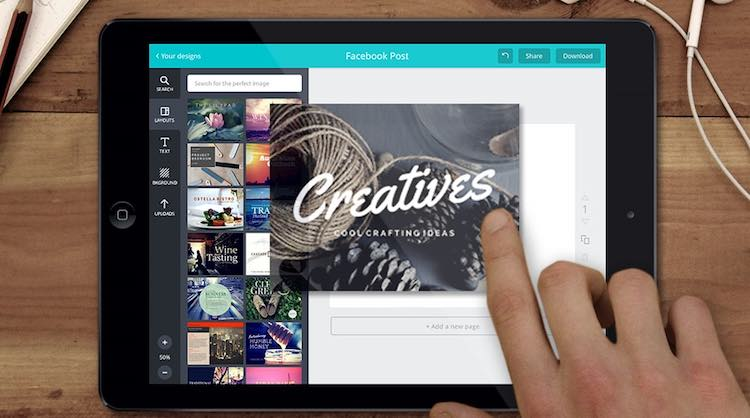 canva-ipad-app