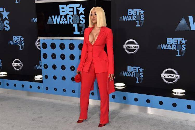 cardi-b-hair-and-fashion