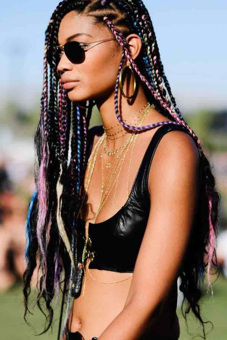 coachella-rainbow-box-braids