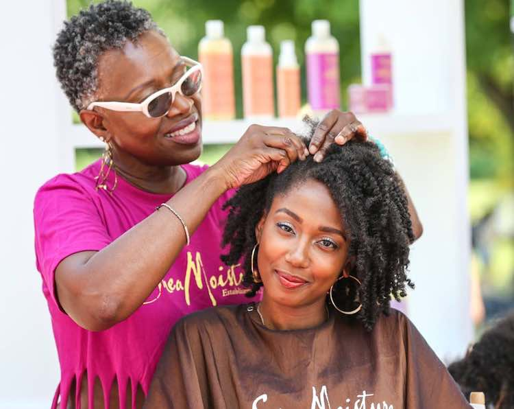 curlfest-products-shea-moisture