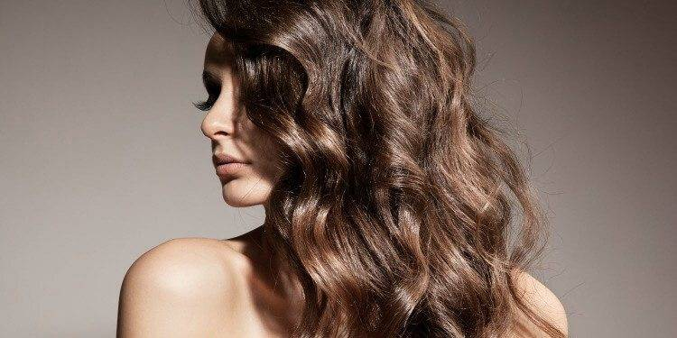 dark-brown-balayage
