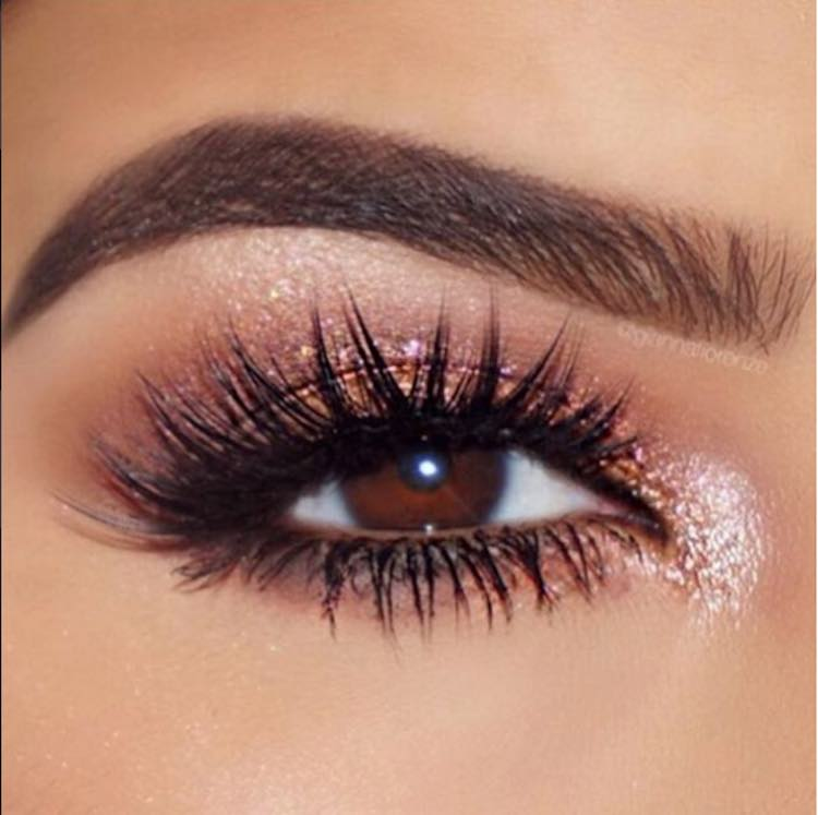 eyelash-lashes-eye-makeup