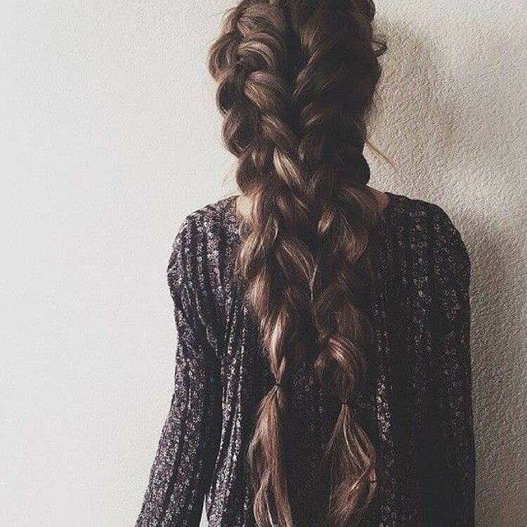 french-braids