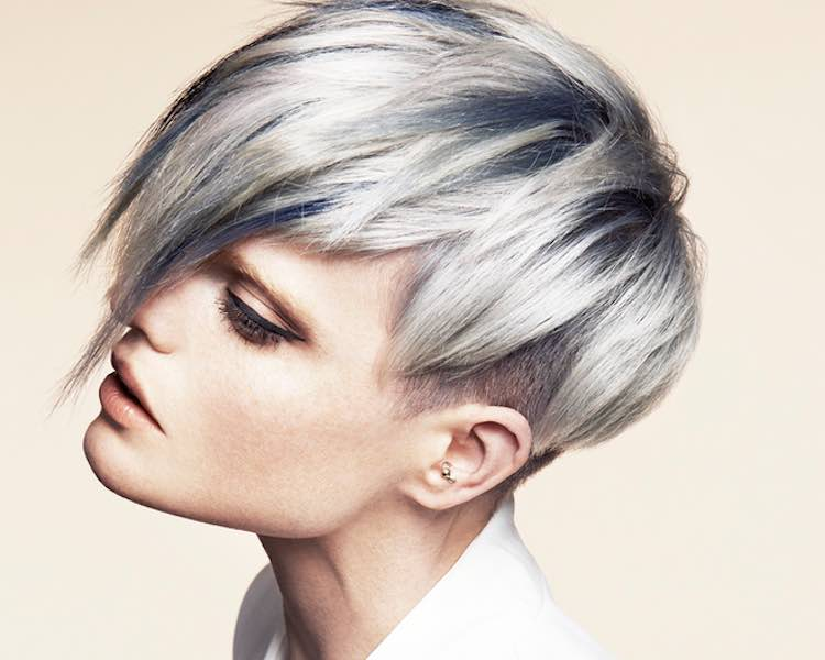 frost-hair-colored-platinum-silver-dye-short-hair-cut