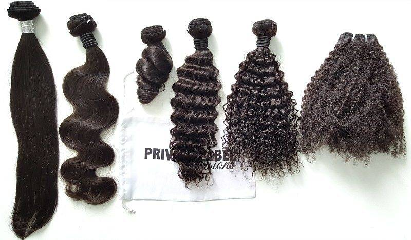 hair-extensions-samples