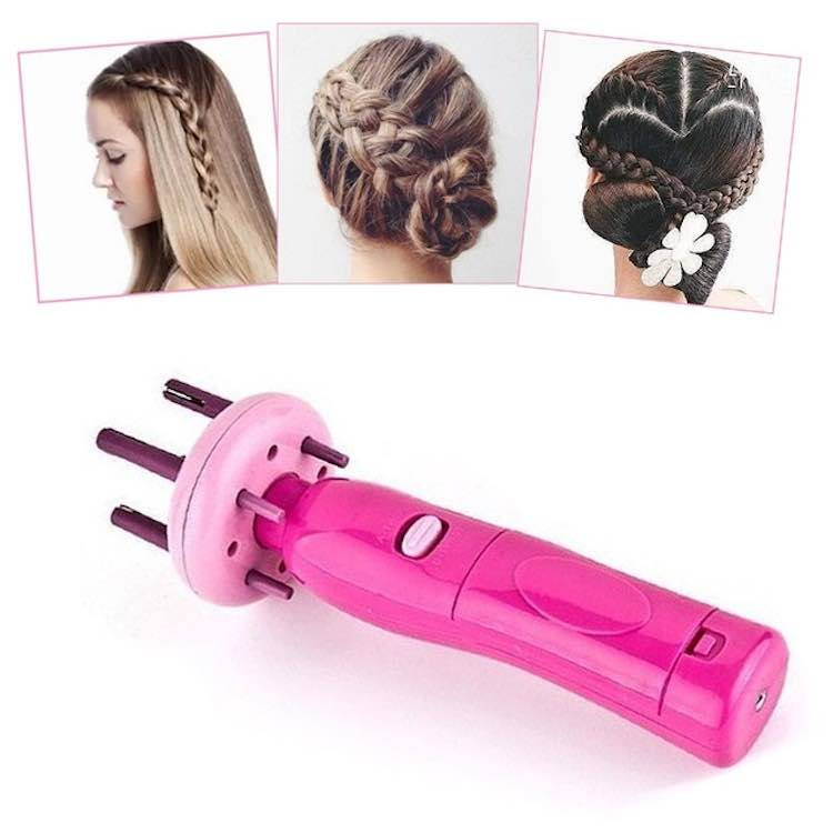 hair-braider-tool
