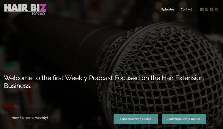 hair-business-podcast