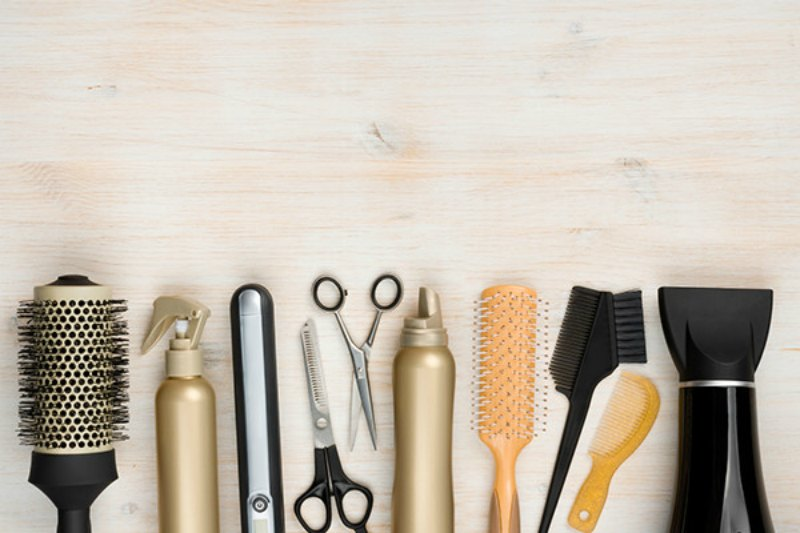 hair-care-tools