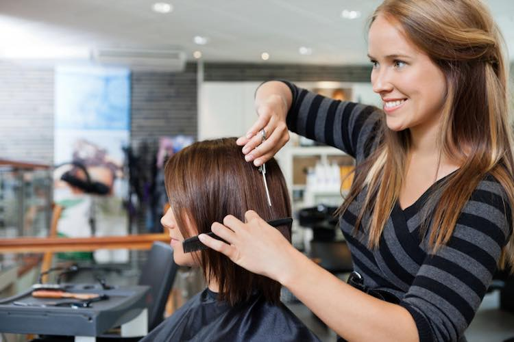 hair-school-beauty-cosmetology-salon-trim-cut-stylist
