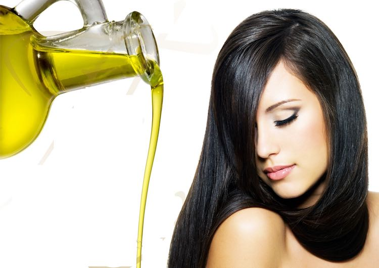 hot-oil-for-hair