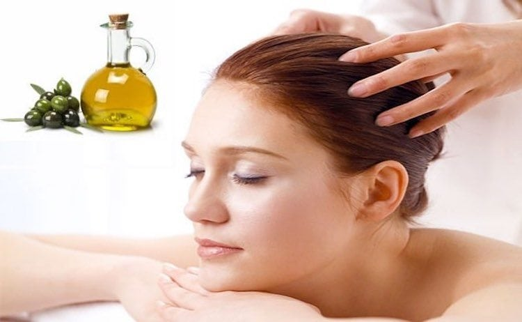 hot-oil-treatment-for-hair
