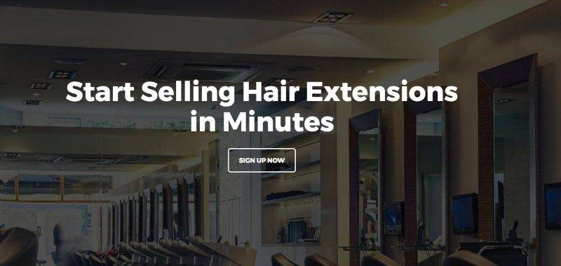 how-to-make-money-selling-hair