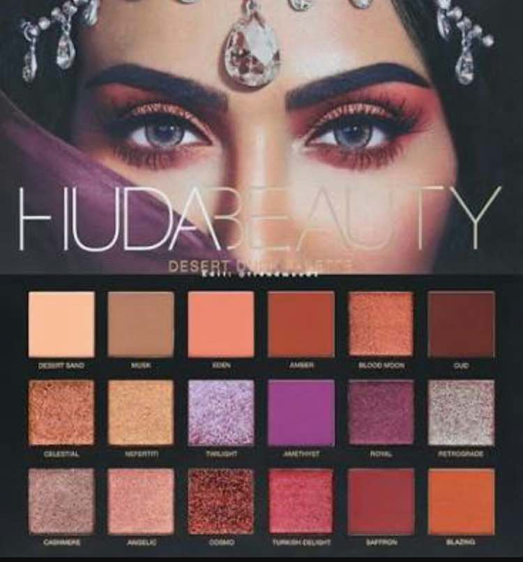 huda-beauty-eyeshadow-palette