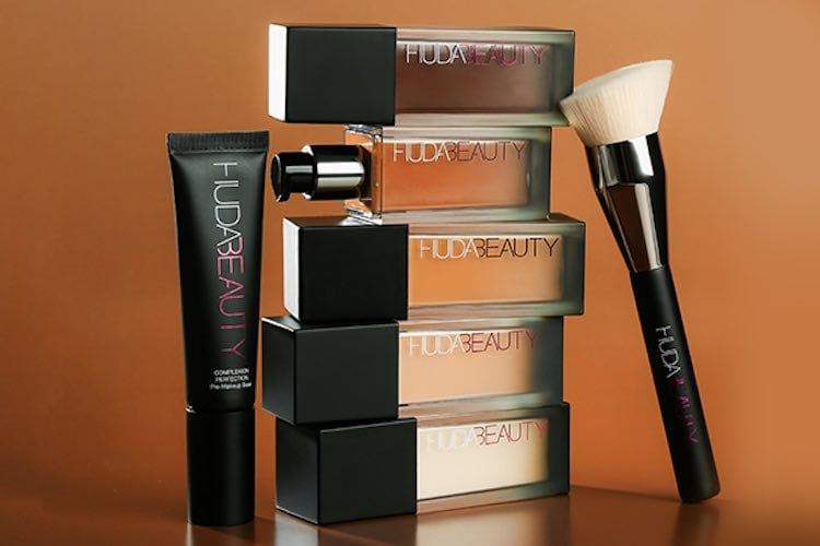 huda-beauty-foundation