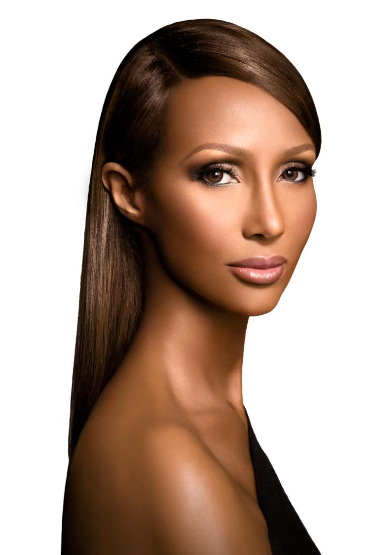iman-cosmetics-model-beauty-makeup-