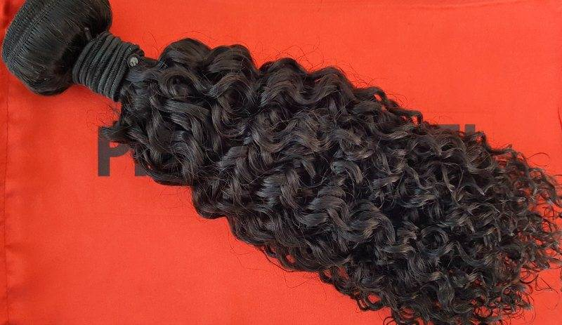 kinky-curly-extensions
