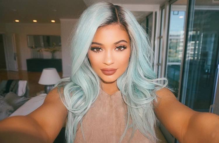 kylie-jenner-baby-blue-ombre-hair