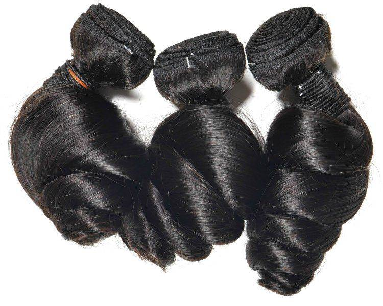 loose-wave-bundles-hair