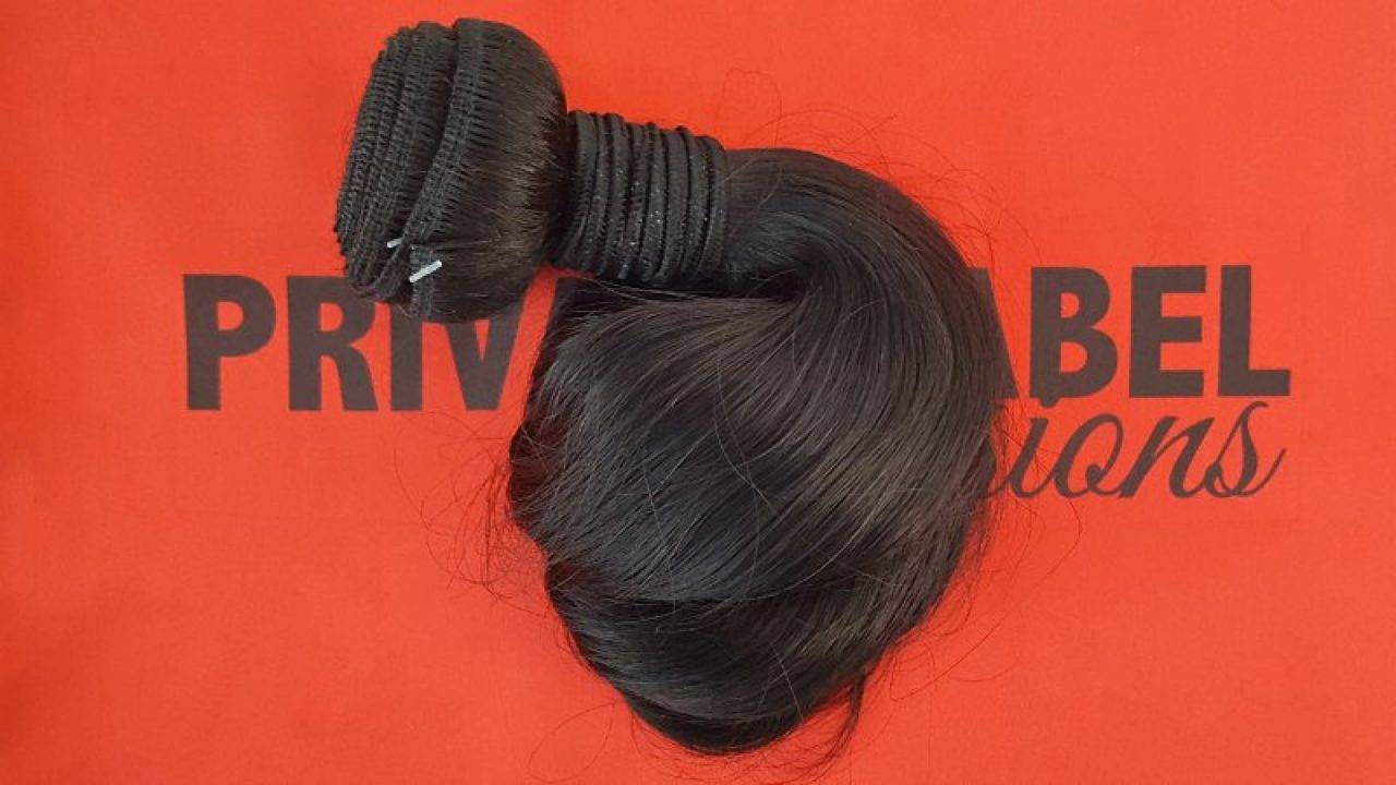 loose-wave-curl-pattern