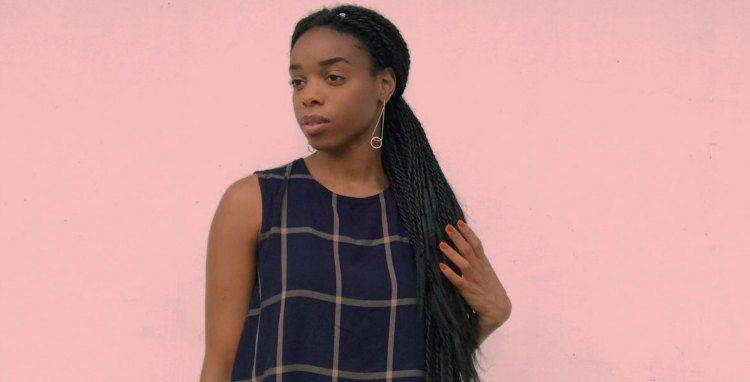 low-ponytail-senegalese-twist