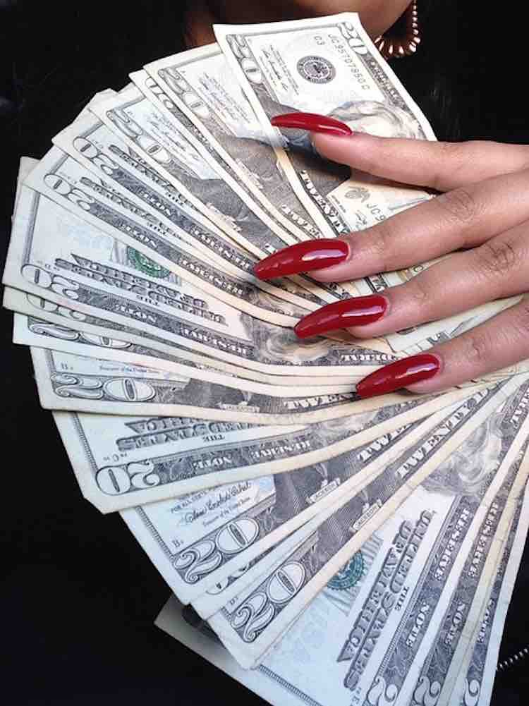 money-nails-expensive-hair