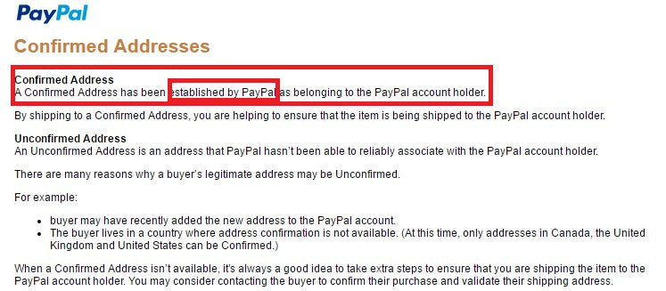 paypal-confirmed